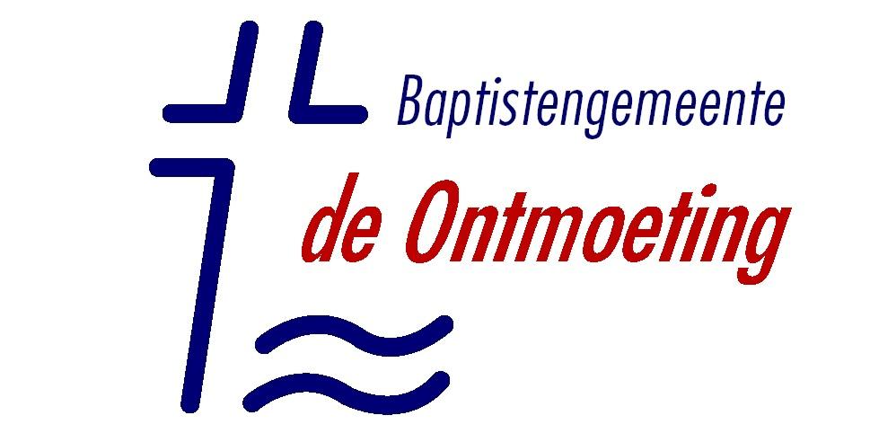 Baptistengemeente de Ontmoeting