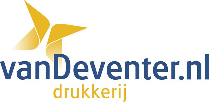 Drukkerij Van Deventer