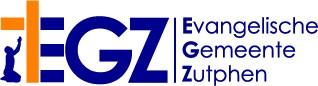 Evangelische Gemeente Zutphen